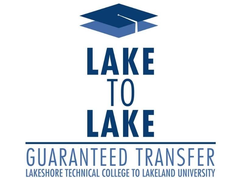 Lake to Lake