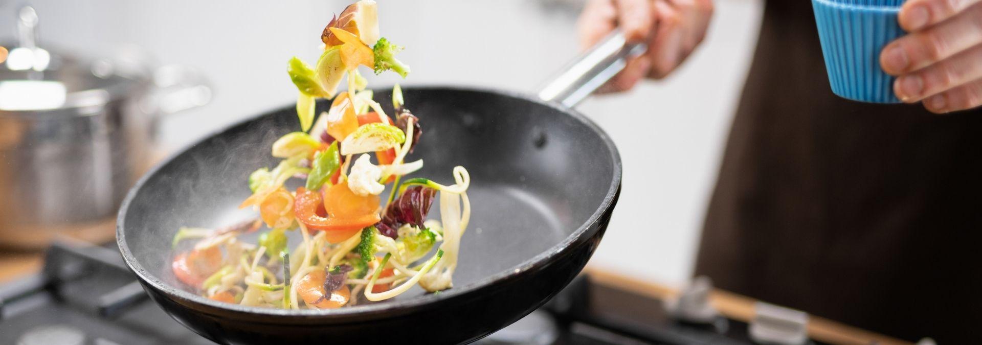 Culinary Technical Diploma