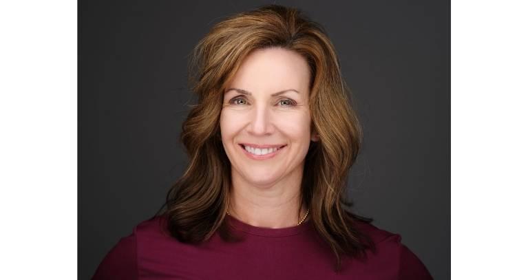 Michelle Zautner